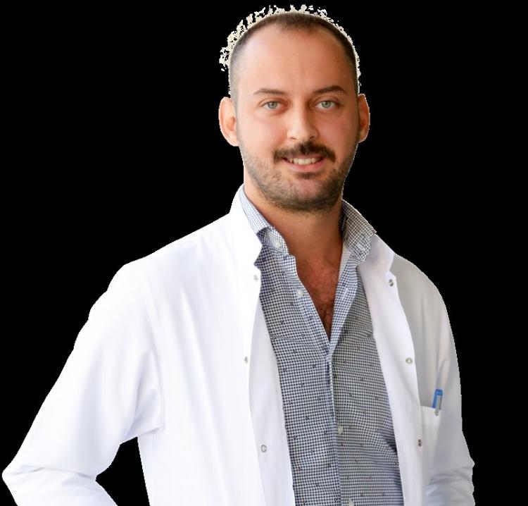 Albayrak: 'Beslenmende DETOKS Etkisi Yarat'