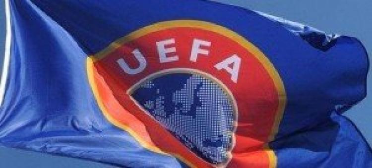 Avrupa futbolunda devrim mi?