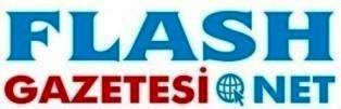 Mevlüt Çavuşoğlu mevkidaşı Nikos Kotzias ile görüştü - Flash Gazetesi - Son Dakika Güncel Hatay Haberleri