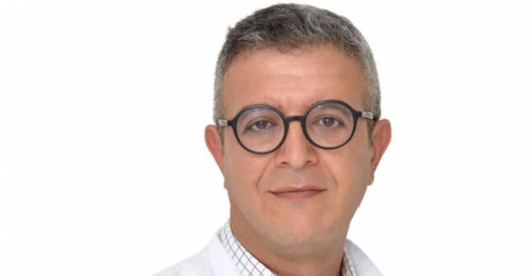 Kardiyoloji Uzmanı Dr. Yücel Uzun Gelişim'de