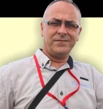 Murat TAT